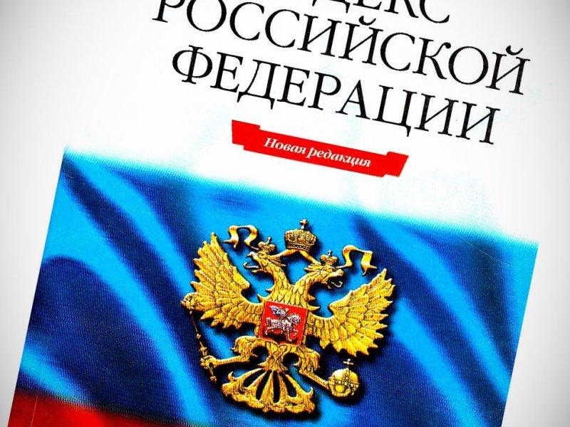 Депутаты Госдумы обсудят Поправки в Трудовой кодекс РФ весной