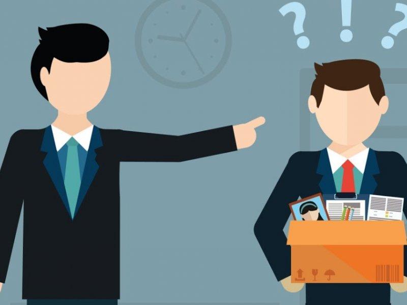 Верховный суд разъяснил, когда работника нельзя уволить за невыход