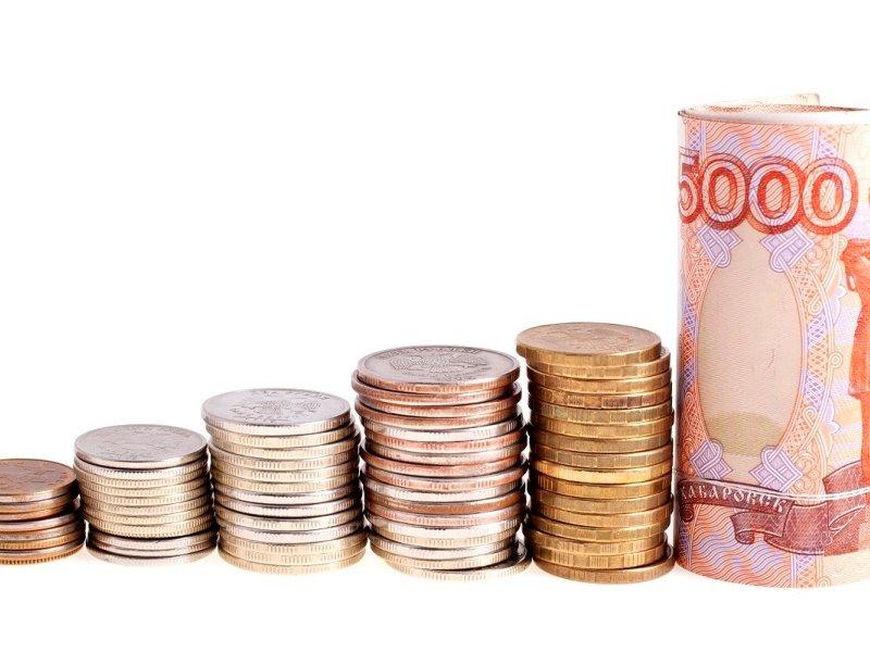 Экономисты РАН предложили выход из кризиса - повышение зарплат и пенсий