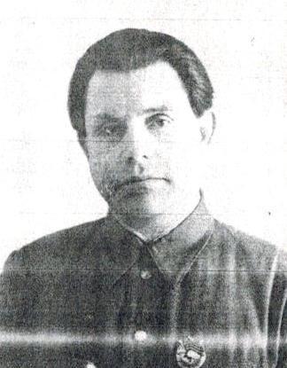 Грищуков Л.М.